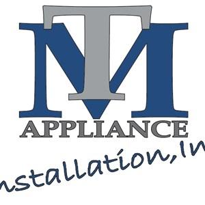 Dishwasher Installation Services Company Logo
