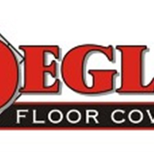 Degler Floor Covering Cover Photo