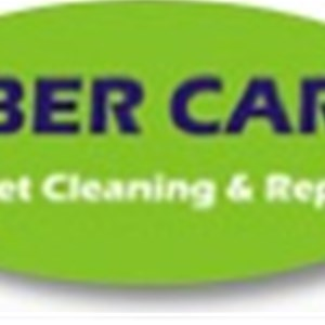 Fiber Care Carpet Cleaning Logo