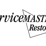 Servicemaster Fire & Water Restoration 24/7 Services Cover Photo