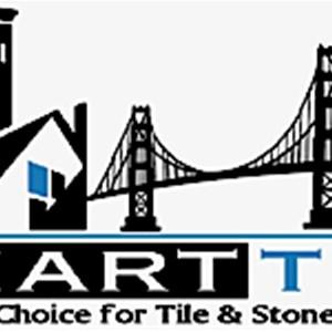 Smart Tile Cover Photo