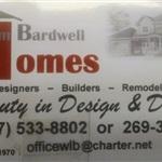 Carpenters pay
