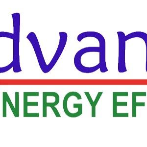 Advanced Energy Efficiency & Environmental Quality, LLC Logo