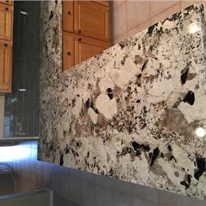 Arizona Royal Granite & Remodeling, LLC Cover Photo