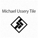 Michael Ussery Tile Cover Photo