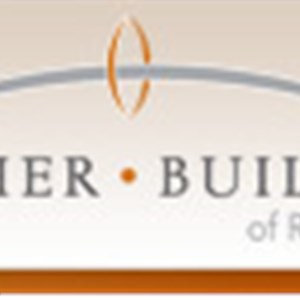 Premier Builders of Rochester, Inc. Logo