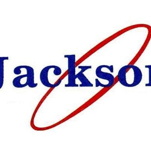 Jackson Home Appliance Service Logo
