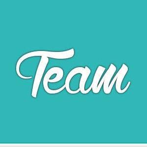 Team, LLC Cover Photo