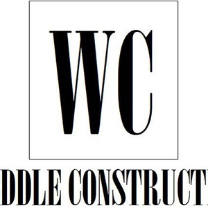 Weddle Construction Logo