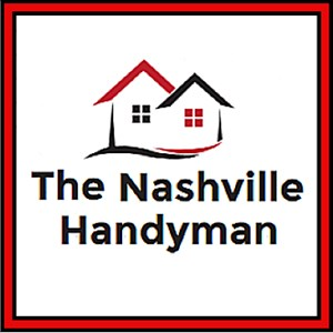 The Nashville Handyman Cover Photo