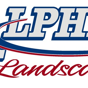 Alpha Landscaping, Inc Cover Photo