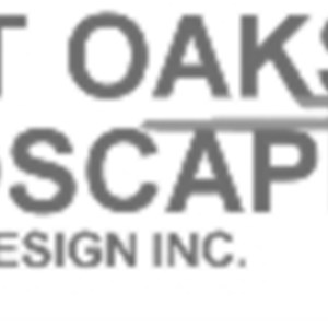 West Oaks Landscape & Design Inc Cover Photo