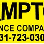 Hampton Fence Cover Photo
