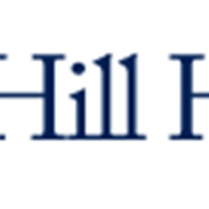 Blue Hill Heat & Air, Inc. Logo