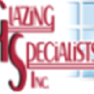 Glazing Specialists Inc Logo