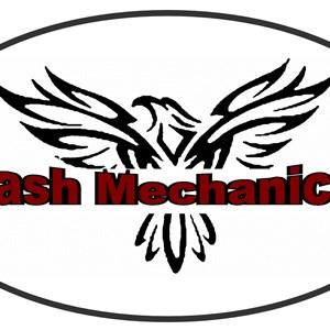 Nash Mechanical LLC Cover Photo