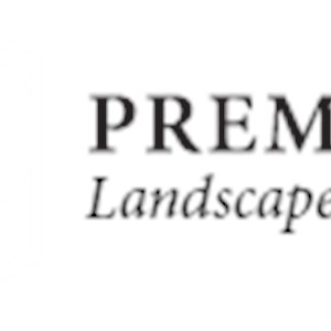Premier Landscape & Lawn Maintenance Cover Photo