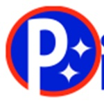 Pittsolutions Logo