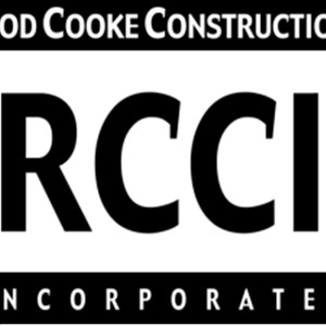 Rod Cooke Construction Inc Cover Photo