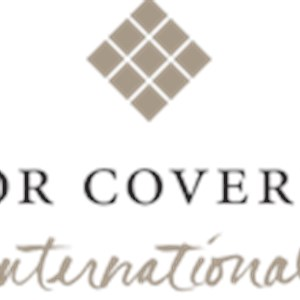 Floor Coverings International of Las Vegas Logo