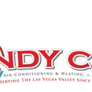 Windy City Air-conditioning & Heating, LLC Cover Photo