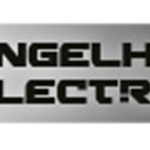 Engelhart Electric Inc. Logo