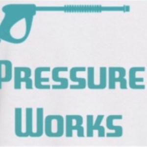 Pressure Works Logo