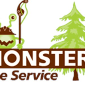 Monster Tree Service of the South Bayinc Cover Photo