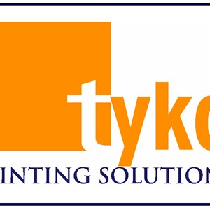 Tyka Painting Solutions, LLC Cover Photo