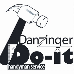 Danzinger Do-it Cover Photo