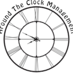 Around the Clock Management, LLC Cover Photo