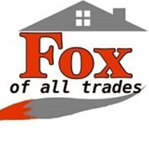 Fox of All Trades Handyman Service Cover Photo