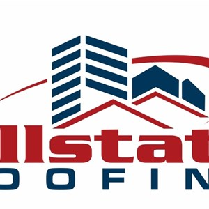 Allstate Roofing Cover Photo