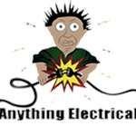 Anything Electrical Contracting & Service, LLC Cover Photo
