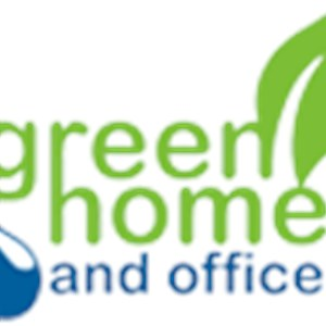 Green Home and Office Cleaning Services Cover Photo