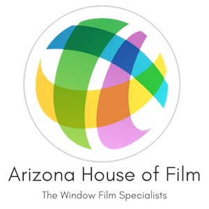 Arizona House of Film Logo