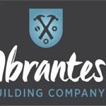 Abrantes Building Company Logo