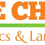 Wise Choice Aquaponics and Landscaping Logo