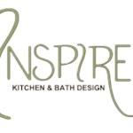 Inspire Kitchen and Bath Design Cover Photo