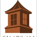 Simpson Cabinetry Inc Cover Photo