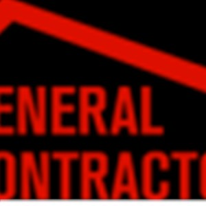Jk General Contractor Cover Photo
