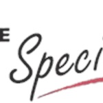 On-site Specialists Logo
