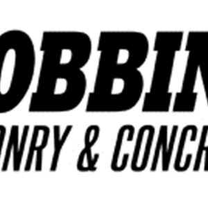 Robbins Masonry & Concrete Cover Photo