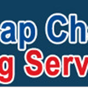 Cheap Charlies Plumbing Service LLC Cover Photo