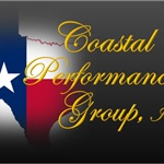 Coastal Performance Group, Inc. Logo