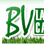 Bv Lawn Care, LLC Logo