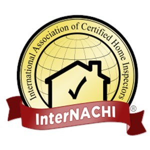 A Better Home Inspection Svc. Logo