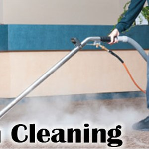 Azs Best 4 Less Cleaning Logo