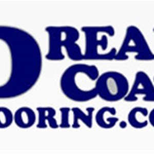 Dream Coat Flooring Cover Photo