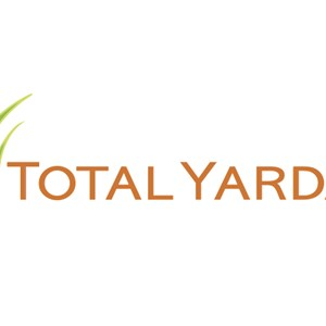 Total Yardage Logo